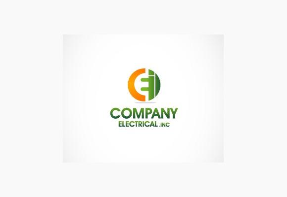 logos_creativos_electricidad_19