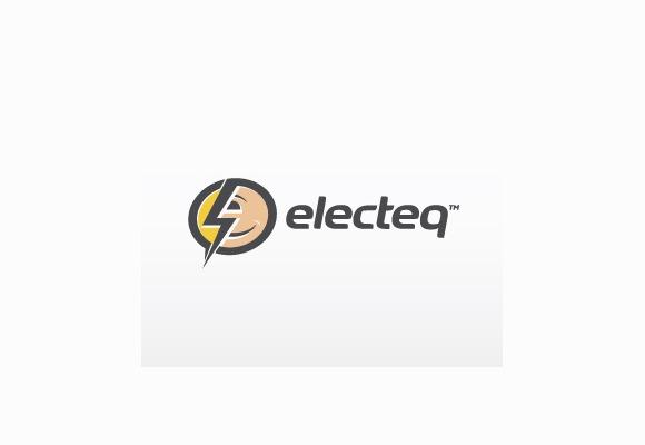 logos_creativos_electricidad_20