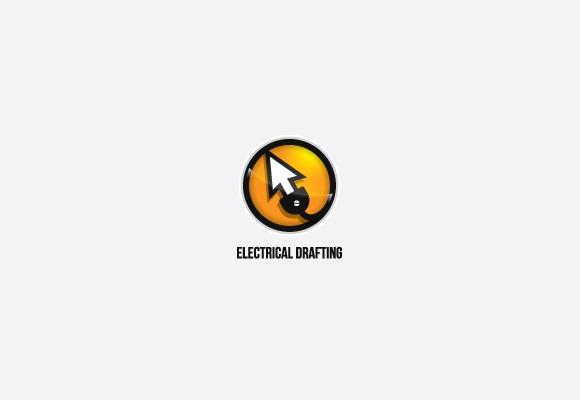 logos_creativos_electricidad_21