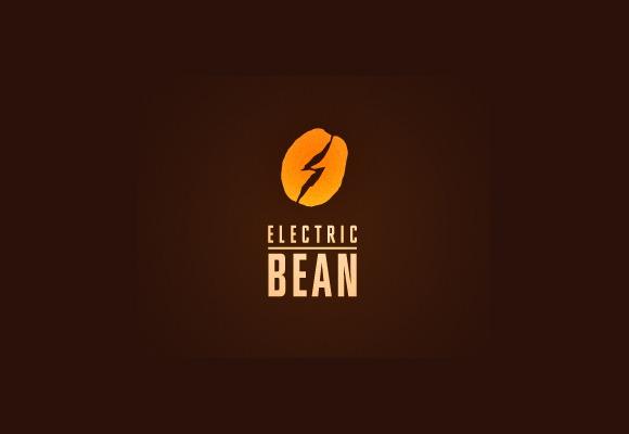 logos_creativos_electricidad_22