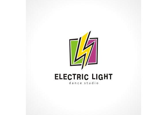 logos_creativos_electricidad_23