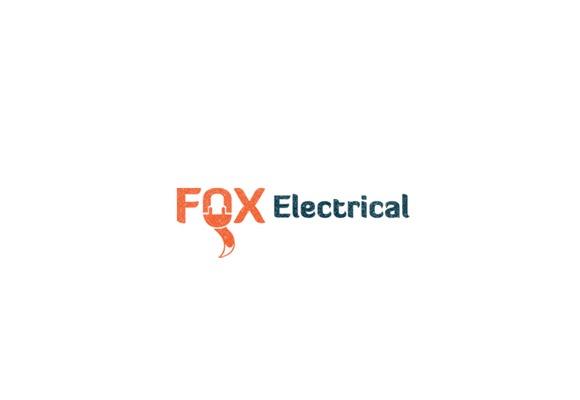 logos_creativos_electricidad_25