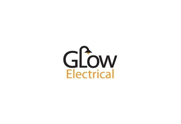 logos_creativos_electricidad_27