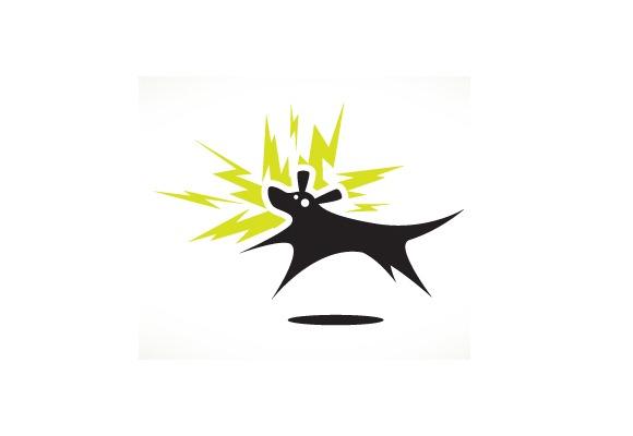 logos_creativos_electricidad_31