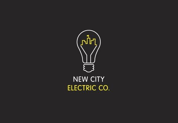 logos_creativos_electricidad_32
