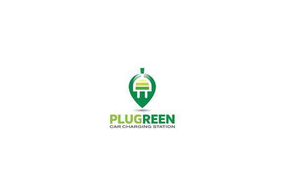 logos_creativos_electricidad_34