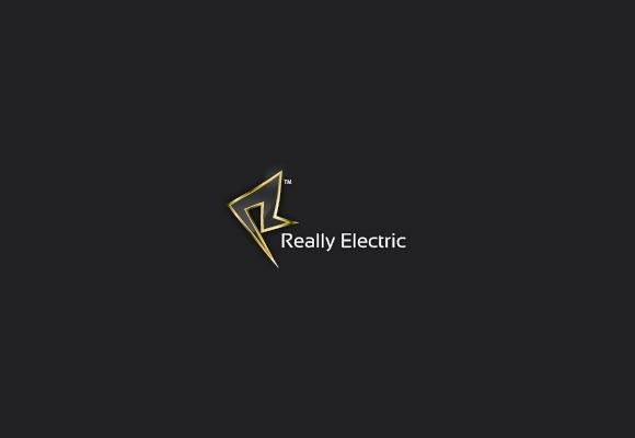logos_creativos_electricidad_36