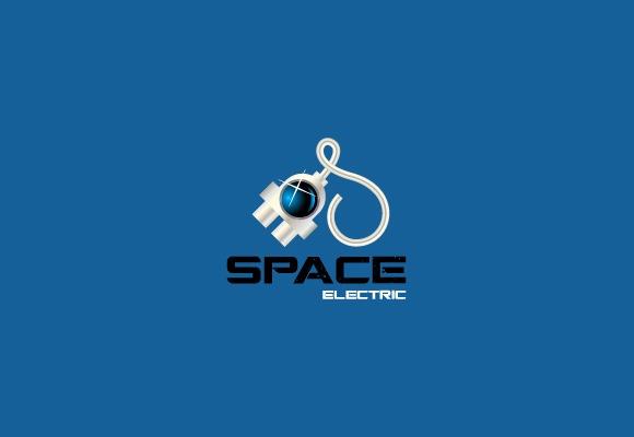 logos_creativos_electricidad_37