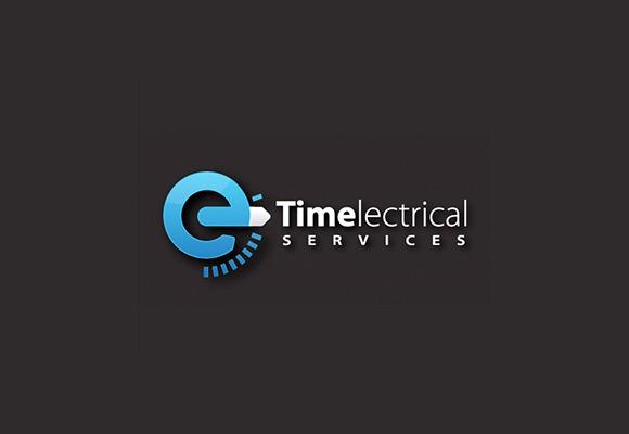 logos_creativos_electricidad_38