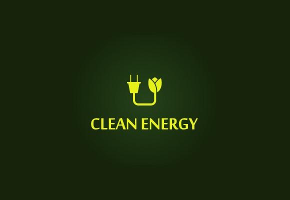 logos_creativos_electricidad_4