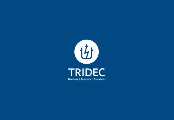 logos_creativos_electricidad_40