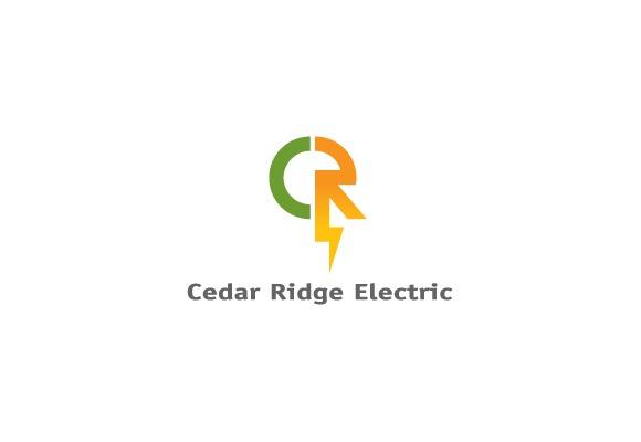 logos_creativos_electricidad_5