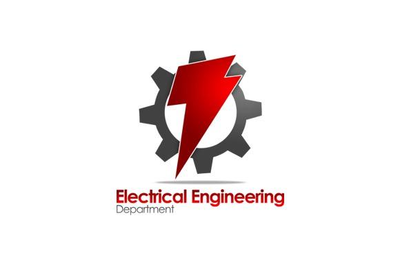 logos_creativos_electricidad_7