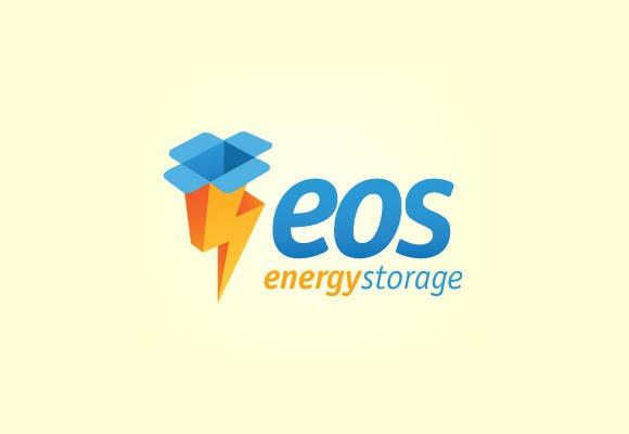 logos_creativos_electricidad_9