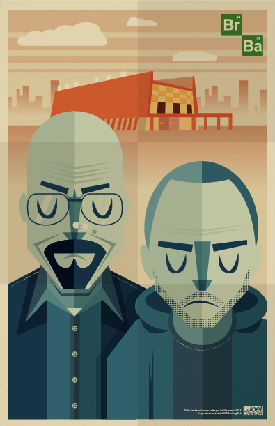 JOELCARACAS_BREAKING_BAD_SEASON_4
