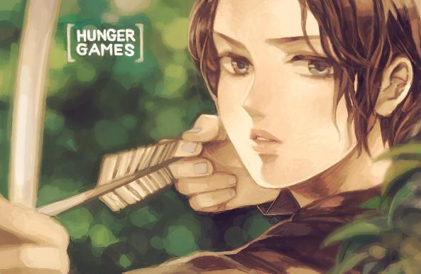 juegos_del_hambre_3