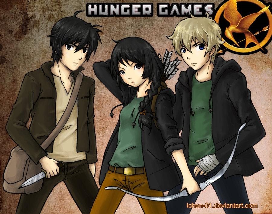 juegos_del_hambre_6
