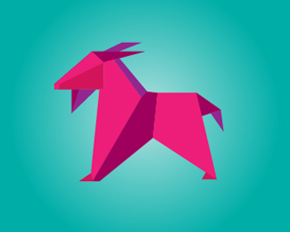 logos_creativos_cabras_10