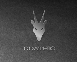 logos_creativos_cabras_20