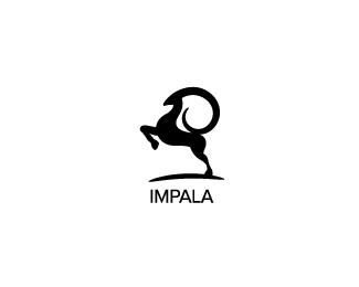 logos_creativos_cabras_4