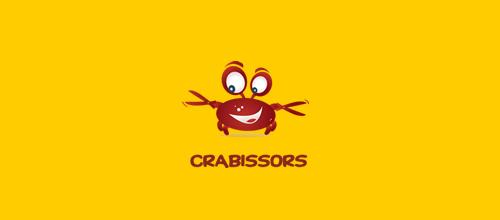 logos_creativos_cangrejos_1