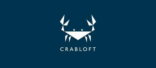 logos_creativos_cangrejos_11
