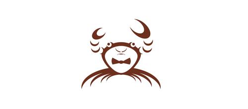 logos_creativos_cangrejos_22