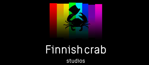 logos_creativos_cangrejos_6