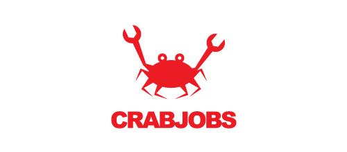logos_creativos_cangrejos_7