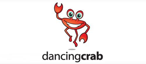 logos_creativos_cangrejos_9