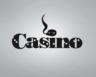 logos_creativos_casinos_10