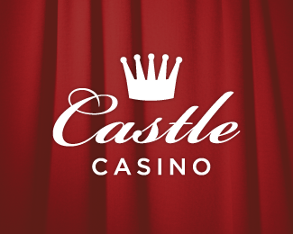 logos_creativos_casinos_11