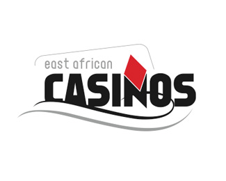 logos_creativos_casinos_14