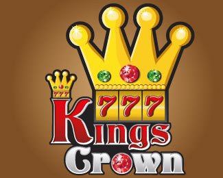 logos_creativos_casinos_21
