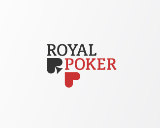 logos_creativos_casinos_25
