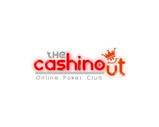 logos_creativos_casinos_27