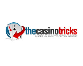 logos_creativos_casinos_28