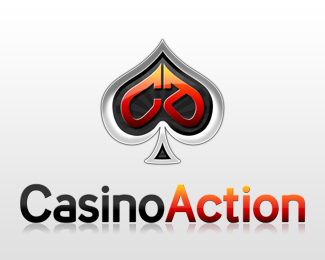 logos_creativos_casinos_3