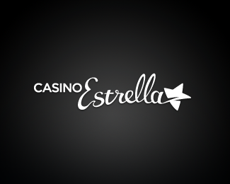 logos_creativos_casinos_4