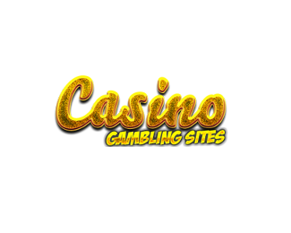 logos_creativos_casinos_5