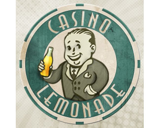 logos_creativos_casinos_6