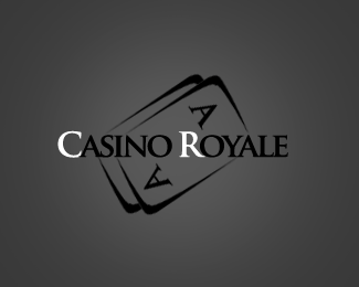 logos_creativos_casinos_7