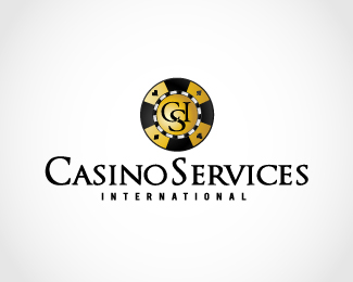 logos_creativos_casinos_8