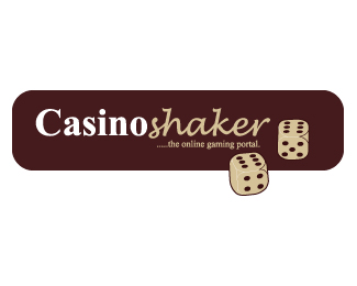 logos_creativos_casinos_9