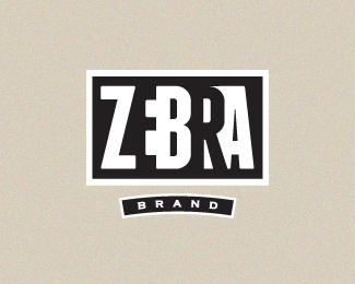 logos_creativos_cebras_10