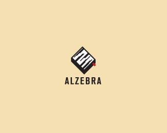 logos_creativos_cebras_11