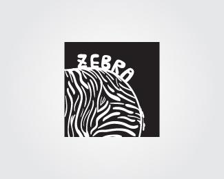 logos_creativos_cebras_13