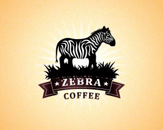 logos_creativos_cebras_15