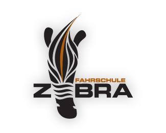 logos_creativos_cebras_17