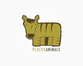 logos_creativos_cebras_18
